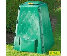 Thermokomposter JUWEL Aeroquick 420 Liter