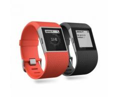 Fitbit »Surge« GPS Fitness Tracker