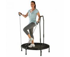 Power Trampolin aktiv »Soft Swing«