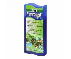 JBL Pflanzendünger Ferropol - 500ml