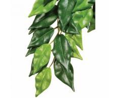 Exo Terra Ficus Kunstpflanze für Terrarien - Small