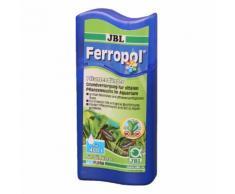 JBL Pflanzendünger Ferropol - 100ml