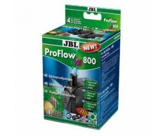 JBL ProFlow Kreiselpumpe - u800