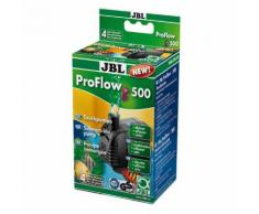 JBL ProFlow Kreiselpumpe - t500