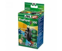 JBL ProFlow Kreiselpumpe - t300