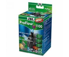 JBL ProFlow Kreiselpumpe - u1100