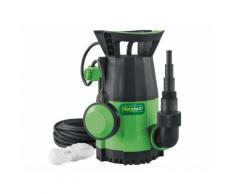FLORABEST® Klarwasser-Tauchpumpe FTP 400 D3