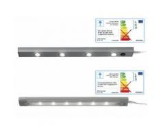 LIVARNO LUX® LED-Lichtleiste