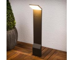 LED-Wegeleuchte Nevio 60 cm