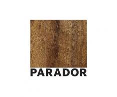 Parador Parkett Classic 3060 Rustikal Eiche Angeräuchert Landhausdiele