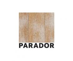 Parador Parkett Trendtime 6 Living Eiche Weiß Landhausdiele 4V
