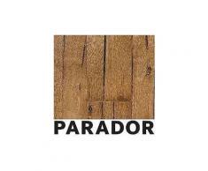 Parador Parkett Trendtime 8 Classic Eiche Tree Plank Landhausdiele 4V