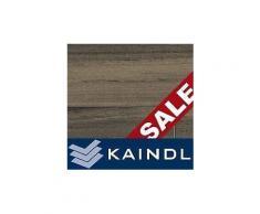 Kaindl Laminat Natural Touch 8.0 Breitdiele 37482 Hickory Jersey Landh