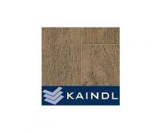 Kaindl Laminat Natural Touch 10.0 Premiumdiele 37267 Eiche Buffalo Lan