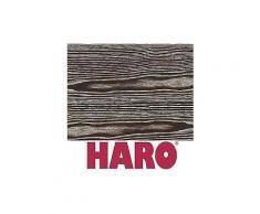 HARO Parkett 4000 Fancy Esche Landhausdiele 2V naturaLin plus