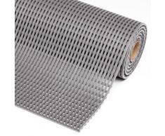 Anti-Rutschmatte, PVC - Breite 600 mm, pro lfd.