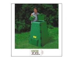 Aero-Quick 420 Thermo-Komposter, Juwel