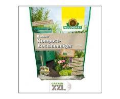 Neudorff, - Radivit Kompost-Beschleuniger -, 1,75 kg