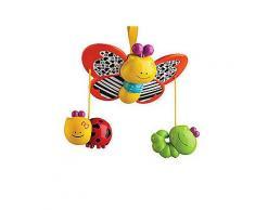 Marken Baby Spielzeug | Onesize