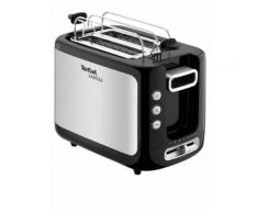 "Tefal Toaster ""Express"" in Schwarz | Größe onesize"