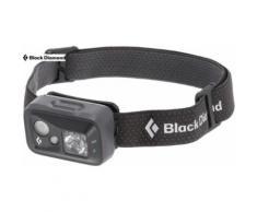 Black Diamond SPOT Stirnlampe LED in schwarz