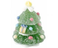 Essbarer Weihnachtsbaum Einheitsgröße