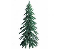 Kuchendeko Weihnachtsbaum Einheitsgröße