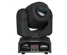 Showtec Kanjo Spot 60 Movinghead mit 60 Watt LED