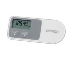 OMRON Schrittzähler HJ-320-E Walk.Style One 2.0 1 St - HERMES Arzneimittel GmbH