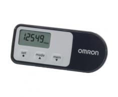 OMRON Schrittzähler HJ-321-E Walk.Style One 2.1 1 St - HERMES Arzneimittel GmbH