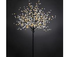LED-Baum Kirschblüte