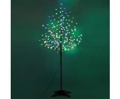 LED-Baum Blütenpracht