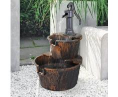 Brunnen Thalasso