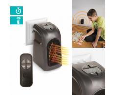 Livington Heizlüfter Handy Heater