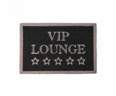 Fußmatte VIP Lounge