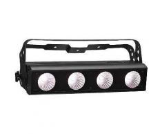IMG Stage Line RGBL-430DMX LED-Bar / LED-Leiste