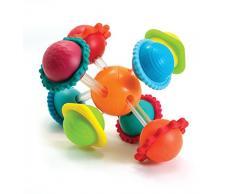 Fat Brain Toys FA136-1 - Wimzle Babyspielzeug