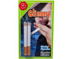 Erfurth Scherzartikel 8411 - Glühende Zigarette, Verschiedene Spielwaren
