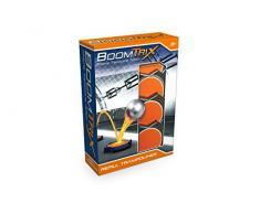 Goliath Toys 80600 Goliath-Boom Trix Refill-Xtreme Trampolin Action für Kinder-ab 8 Jahren, Mehrfarbig