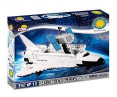 COBI COBI-21076 Spielzeug, verschieden