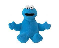 Gund 192.869,8 cm Sesam Street Cookie Monster Sitzsack Plüsch Spielzeug