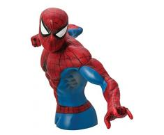 Unbekannt The Amazing Spider-Man Bust Bank