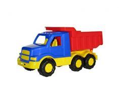 Putzwagen polesie35196 Juri Georgijewitsch Dump Truck