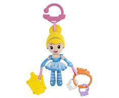Chicco Cinderella Kinderwagen (blau)