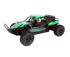 Amewi 22231 - Breaker 4WD Brushed 1: 10 Sand Buggy