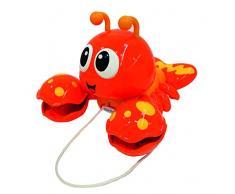little tikes 638534GR - Lil Ocean Explorers - Babyspielzeug - Henri Hummer