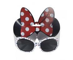 Minnie Mouse – Sonnenbrille Individuelle Kleiderbügel (Artesania Cerda 2500000634)