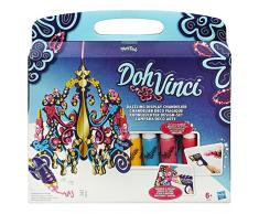 Hasbro Kronleuchter Design Set, Bastelspielzeug
