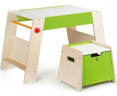 Hape E1015 - Erste Sitzgruppe, Babyspielzeug