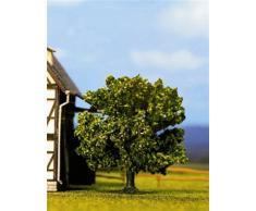 21550 - NOCH - Obstbaum grün